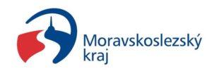 logo_moravskoslezsky_kraj