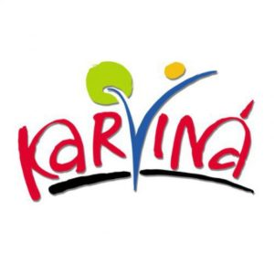 logo-karvina