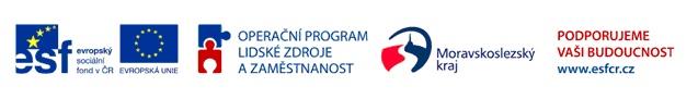 logo_IPMSK2013-2014